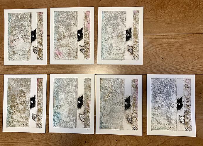 「日本百景」展の作品について_e0026053_15405290.jpg