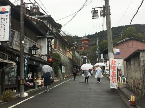 京都・奈良 冬の旅\'20 その3_e0326953_21283019.jpg