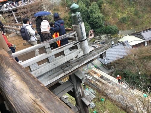 京都・奈良 冬の旅\'20 その3_e0326953_21332971.jpg