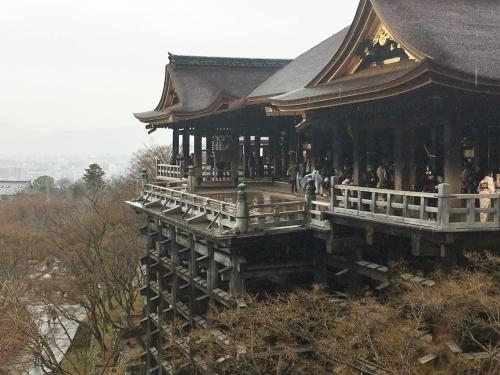 京都・奈良 冬の旅\'20 その3_e0326953_21334912.jpg