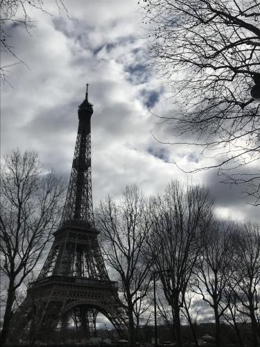 Paris旅行...♪*゚_f0372557_17441800.jpeg