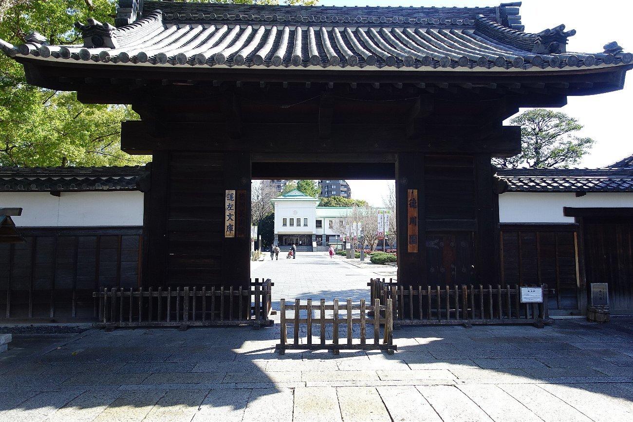 徳川美術館_c0112559_08203342.jpg