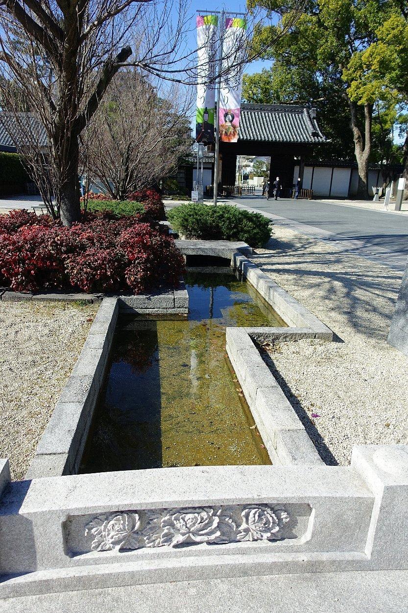 徳川美術館_c0112559_08304010.jpg