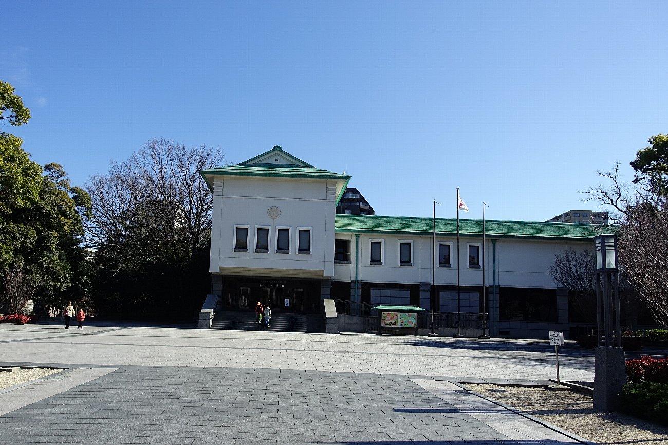 徳川美術館_c0112559_08310232.jpg