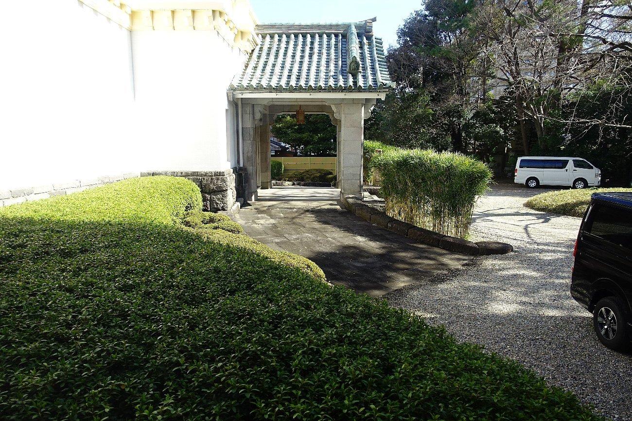 徳川美術館_c0112559_08321586.jpg