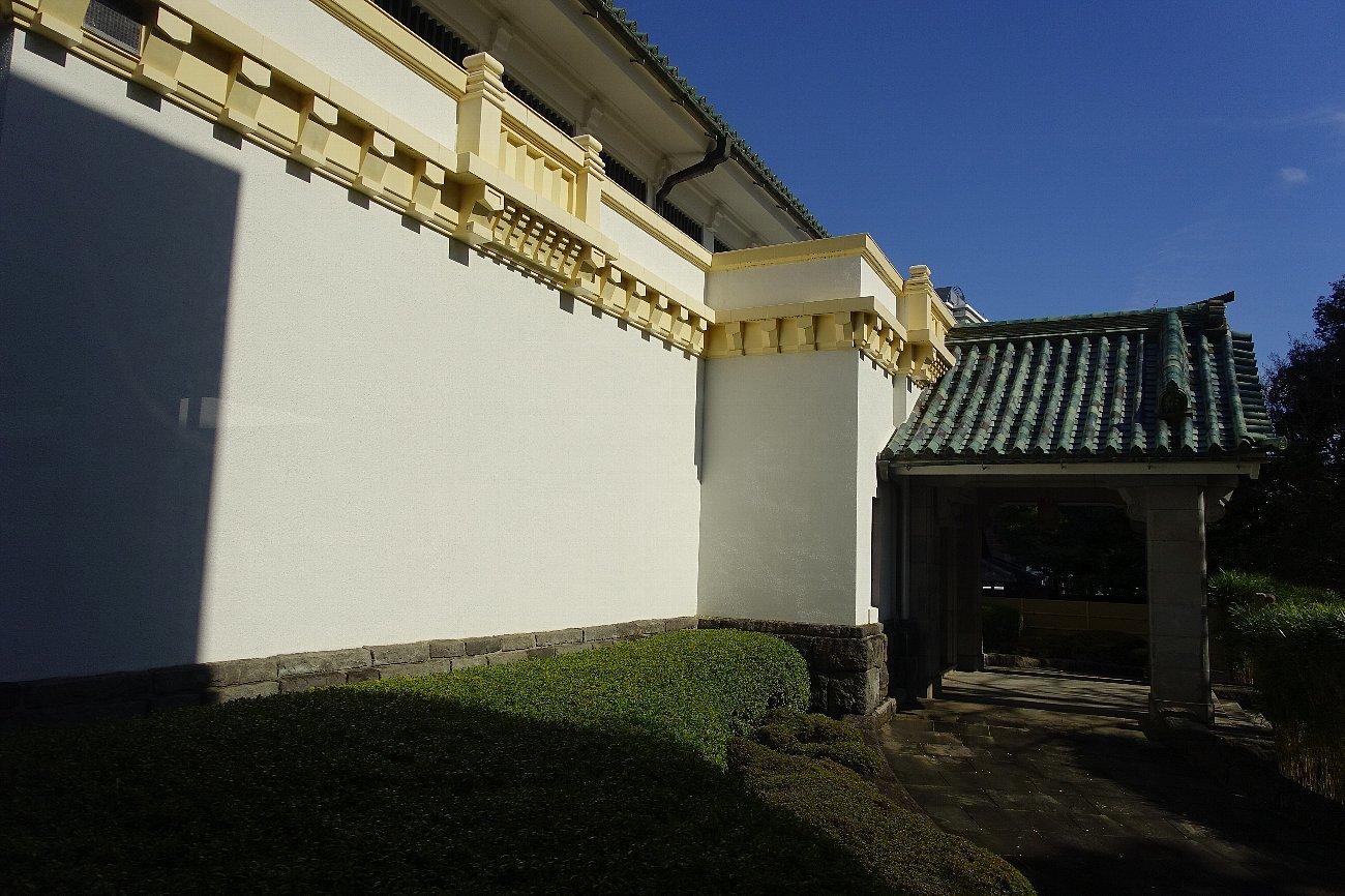 徳川美術館_c0112559_08340394.jpg