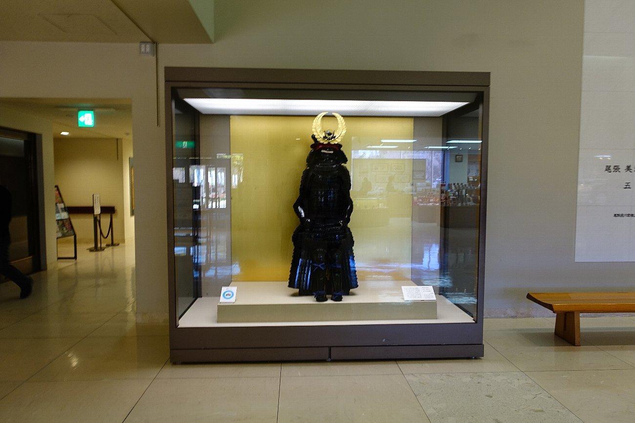 徳川美術館_c0112559_08352585.jpg
