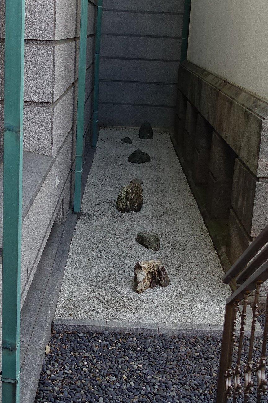徳川美術館_c0112559_08365138.jpg