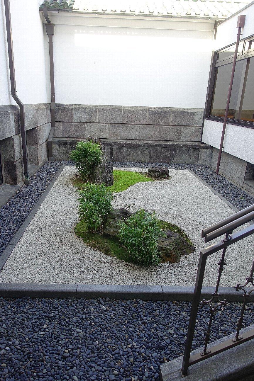 徳川美術館_c0112559_08382342.jpg