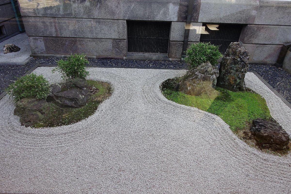 徳川美術館_c0112559_08385702.jpg
