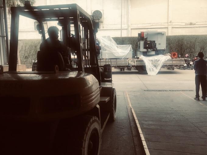 タイニッタ金型工場に、sodick 製のワイヤー加工機搬入_b0100062_15105695.jpeg