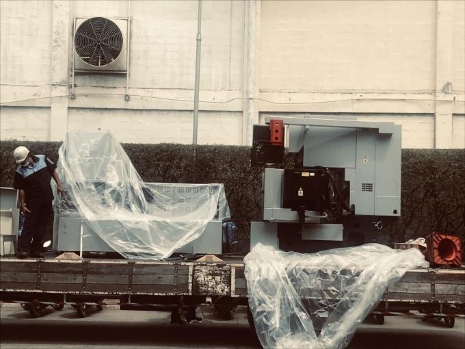 タイニッタ金型工場に、sodick 製のワイヤー加工機搬入_b0100062_15121758.jpeg