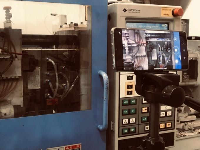 タイニッタ金型工場に、sodick 製のワイヤー加工機搬入_b0100062_15133274.jpeg