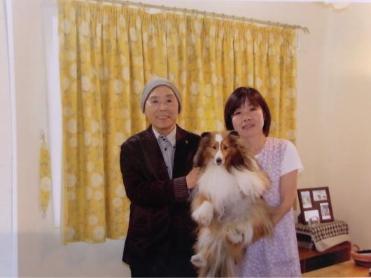シルバーシオン犬舎 望月さん_f0126965_06012684.jpg