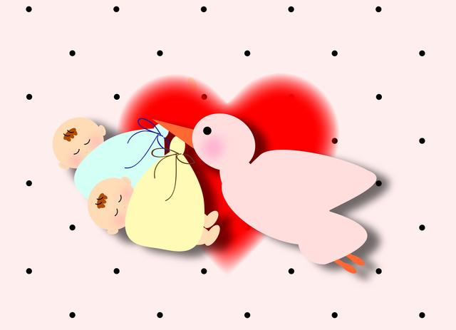 PCOS(多嚢胞性卵巣症候群)は妊娠の大敵_d0096268_22193738.jpg