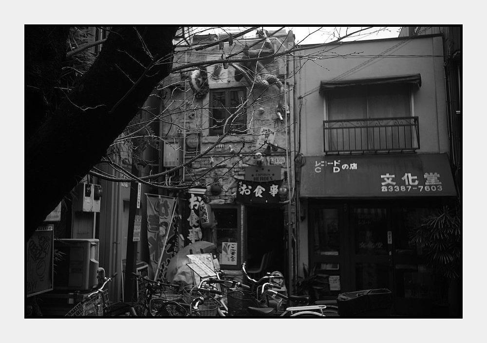 中野 -78_b0340572_21041438.jpg