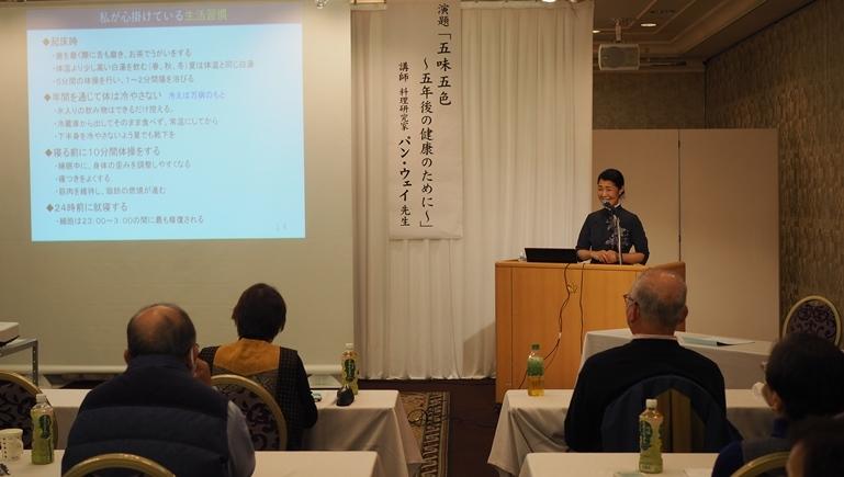 宮崎への出張_e0148373_08212162.jpg