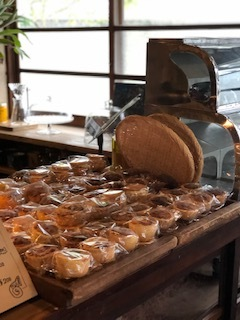 NIJIでのお菓子販売+ホワイトデーの受け渡しと配達について_e0202773_01052541.jpg