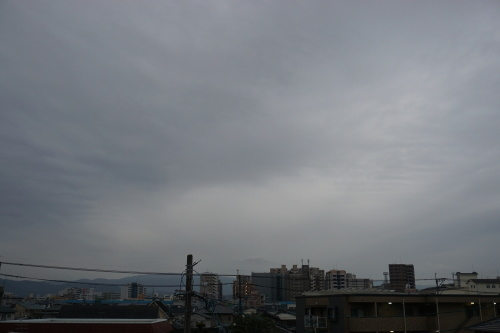 朝歌3月4日_c0169176_07391008.jpg