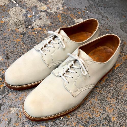 ◇  靴増えてます ◇_c0059778_22114195.jpg