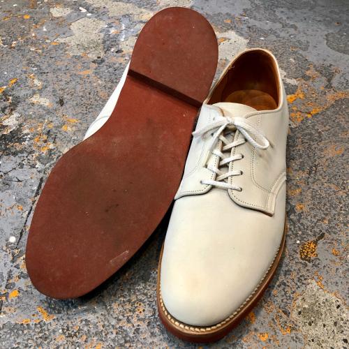 ◇  靴増えてます ◇_c0059778_22114401.jpg