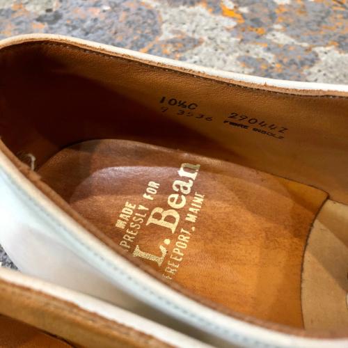 ◇  靴増えてます ◇_c0059778_22115021.jpg