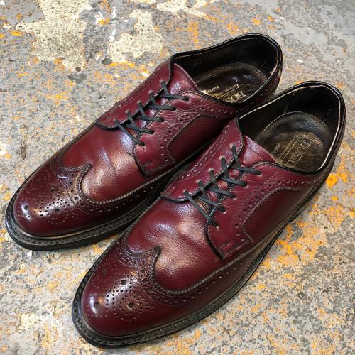 ◇  靴増えてます ◇_c0059778_22120605.jpg