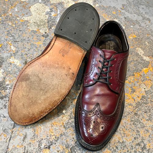 ◇  靴増えてます ◇_c0059778_22120715.jpg