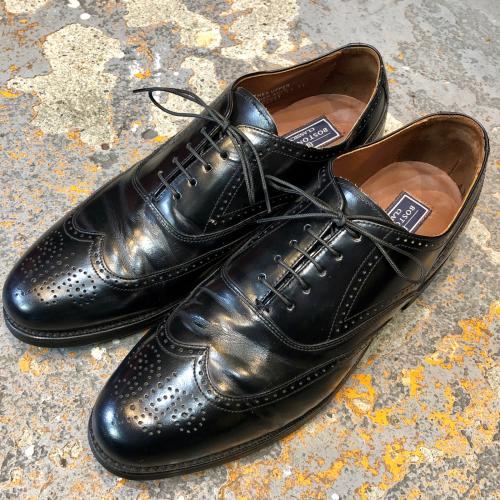◇  靴増えてます ◇_c0059778_22122268.jpg