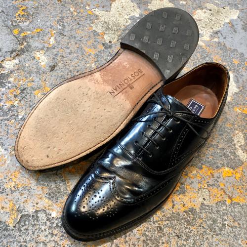 ◇  靴増えてます ◇_c0059778_22122354.jpg