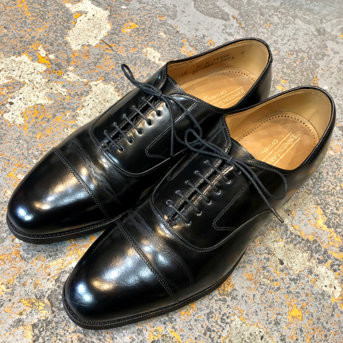 ◇  靴増えてます ◇_c0059778_22125158.jpg