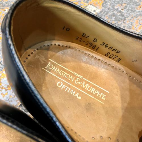 ◇  靴増えてます ◇_c0059778_22125232.jpg