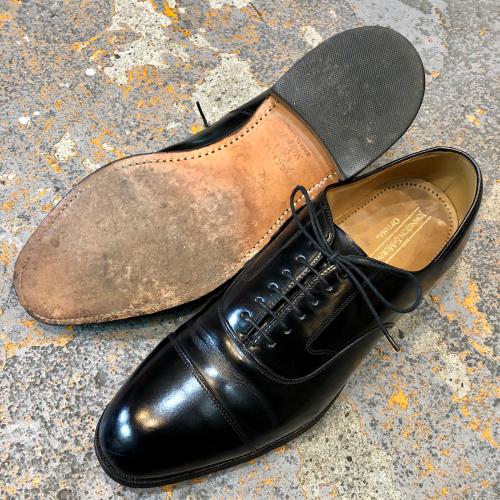 ◇  靴増えてます ◇_c0059778_22125463.jpg
