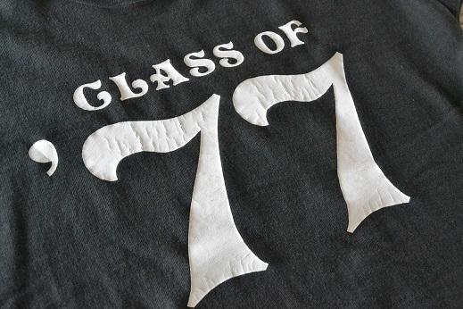 "\"" Dolman Sleeve Light Weght Sweat Shirts\""77\"" \""_d0160378_13235468.jpg"