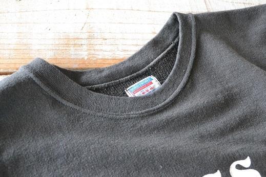 "\"" Dolman Sleeve Light Weght Sweat Shirts\""77\"" \""_d0160378_13240048.jpg"