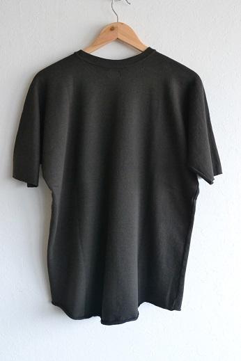"\"" Dolman Sleeve Light Weght Sweat Shirts\""77\"" \""_d0160378_13240090.jpg"
