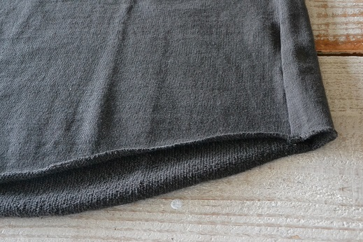 "\"" Dolman Sleeve Light Weght Sweat Shirts\""77\"" \""_d0160378_13240335.jpg"