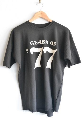 "\"" Dolman Sleeve Light Weght Sweat Shirts\""77\"" \""_d0160378_13240649.jpg"