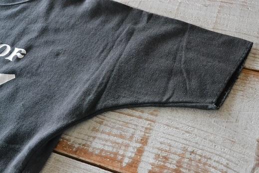 "\"" Dolman Sleeve Light Weght Sweat Shirts\""77\"" \""_d0160378_13240996.jpg"