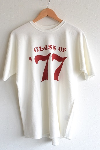 "\"" Dolman Sleeve Light Weght Sweat Shirts\""77\"" \""_d0160378_13263074.jpg"