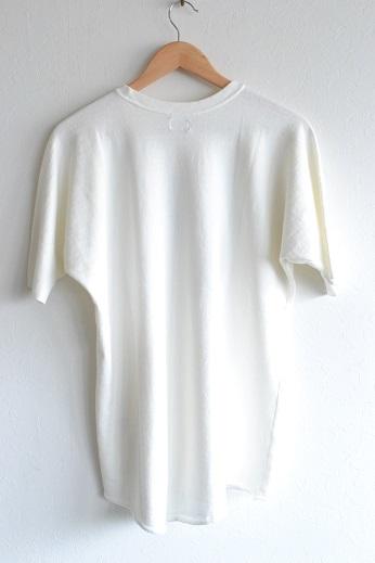 "\"" Dolman Sleeve Light Weght Sweat Shirts\""77\"" \""_d0160378_13263394.jpg"