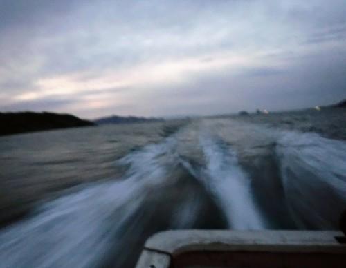 渡船釣行_d0195183_00463805.jpg