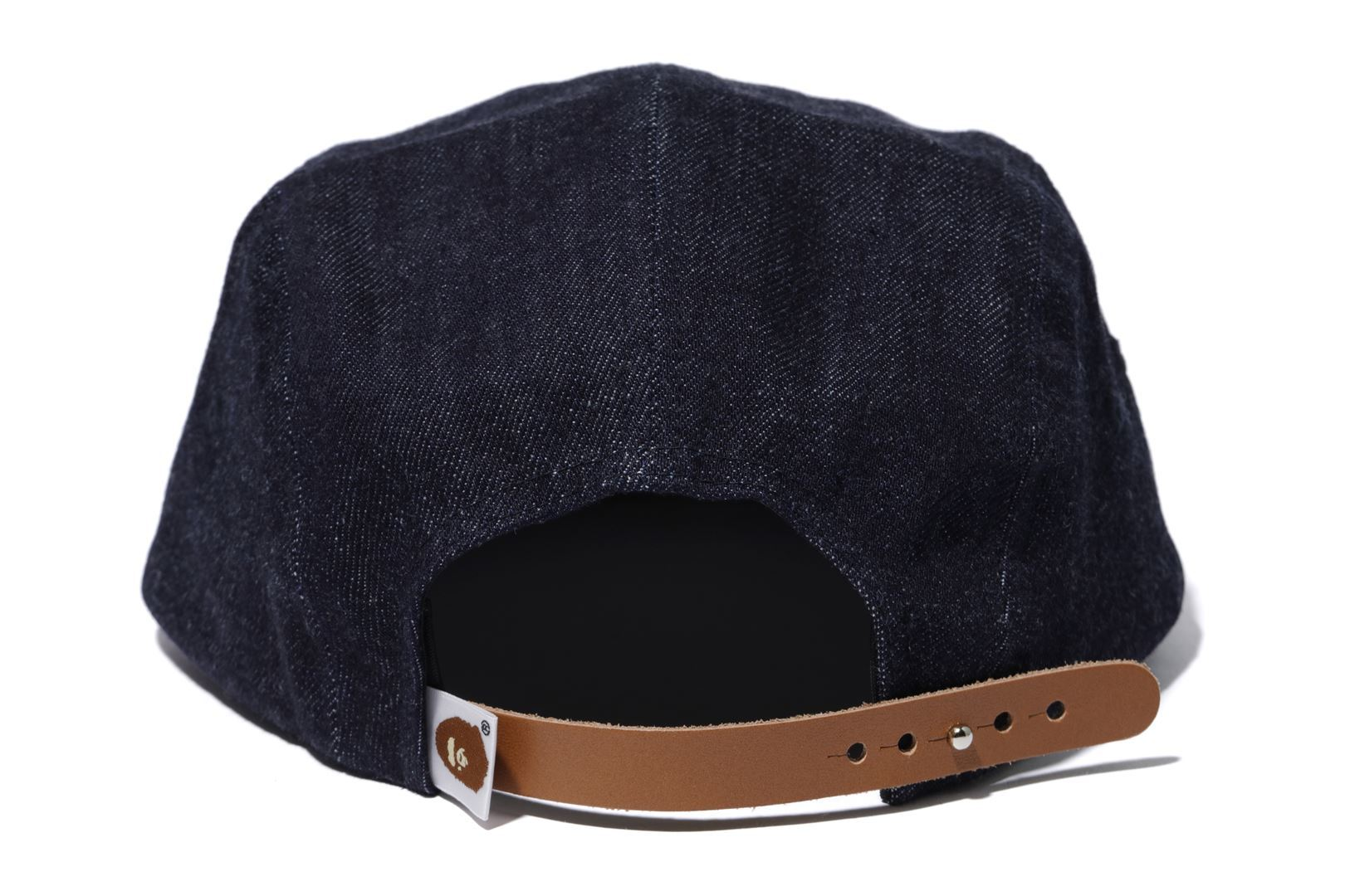 DENIM JET CAP_a0174495_14045245.jpg