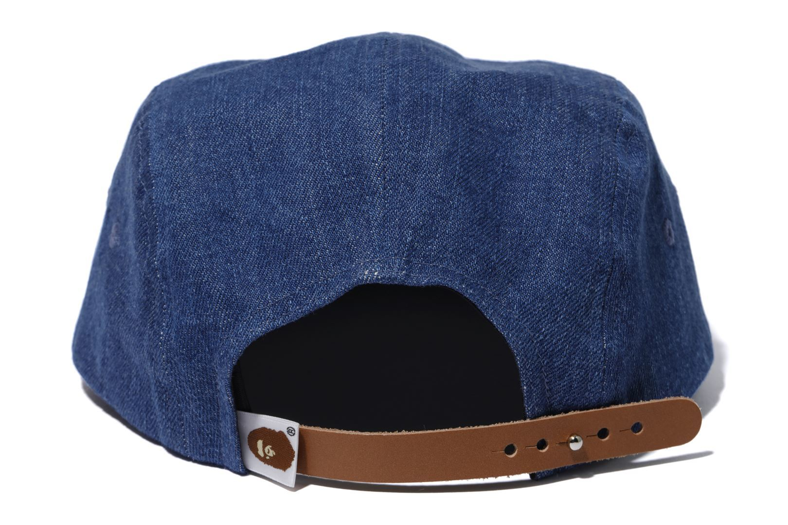 DENIM JET CAP_a0174495_14050439.jpg