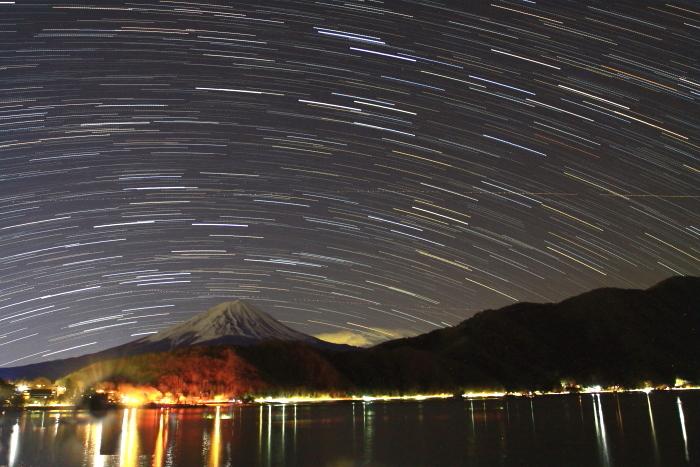 令和2年2月の富士 (25) 山中湖パノラマ台の富士_e0344396_17022063.jpg