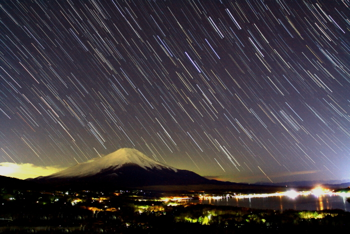 令和2年2月の富士 (25) 山中湖パノラマ台の富士_e0344396_22473354.jpg