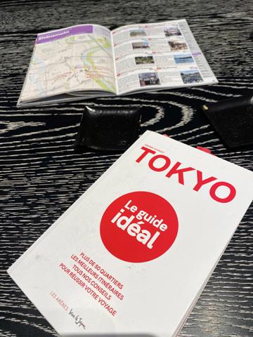 TOKYO._f0038600_18005854.jpg