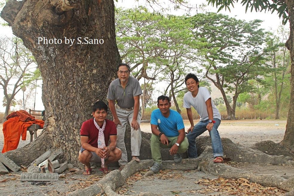 カンボジアの旅(2020年2月)~その3~_b0348205_21170768.jpg