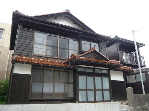 石引の家改修工事_d0095305_15150331.jpg