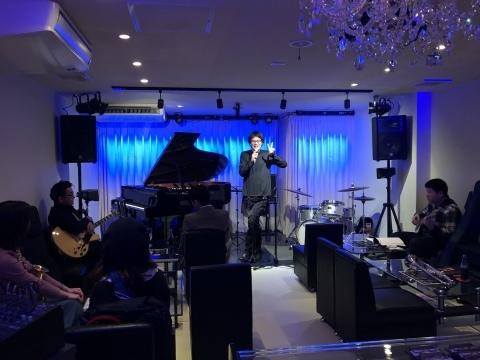 広島 Jazzlive Cominジャズライブカミン   本日木曜日はおやすみです。_b0115606_11190512.jpeg